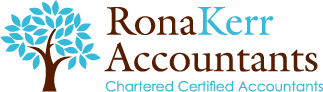Rona kerr Accountants Chartered Certified Accountants